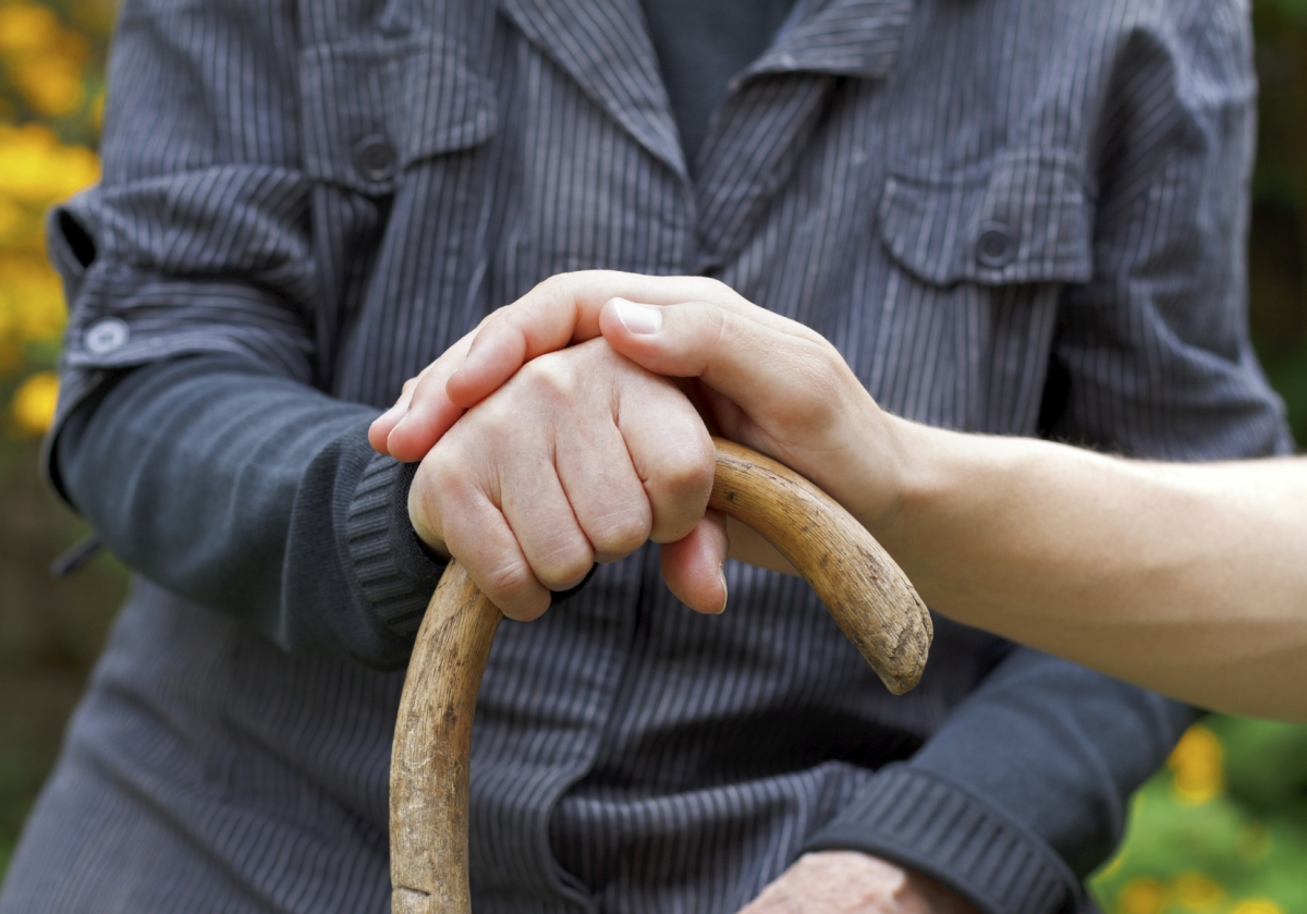 Gubitak pamćenja ili demencija