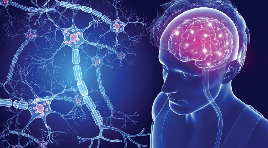 Multipla skleroza kod starijih ljudi