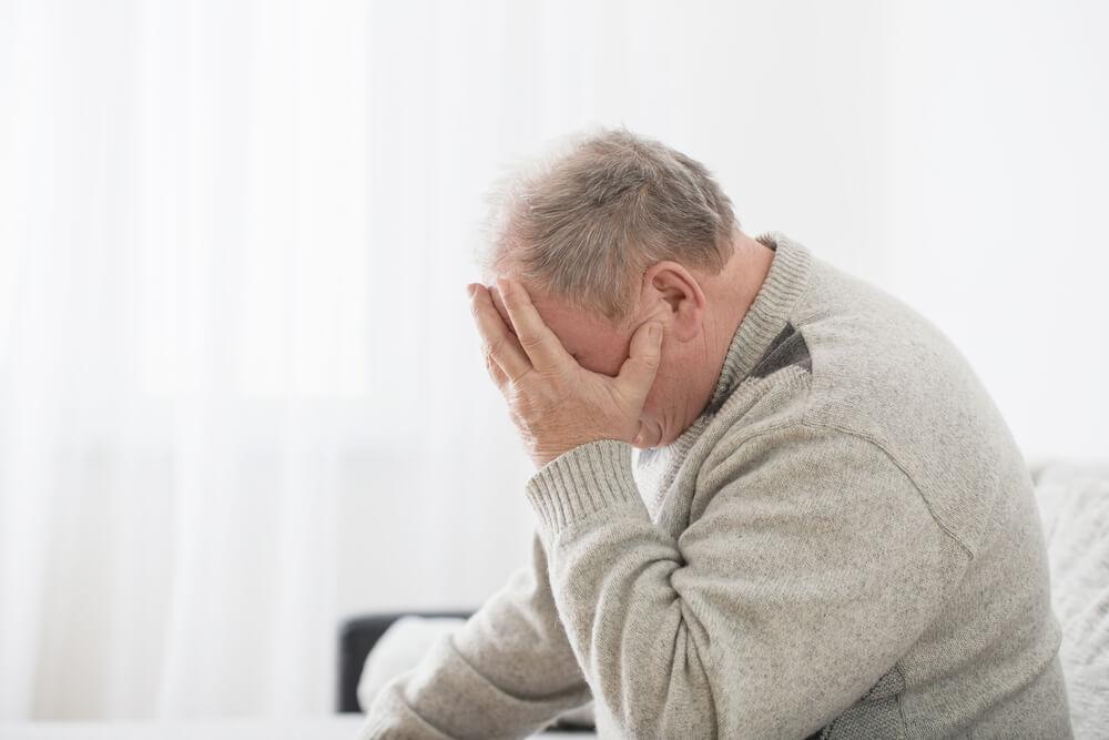 Prikriveni simptomi moždanog udara – Kako ih prepoznati kod starijih osoba?