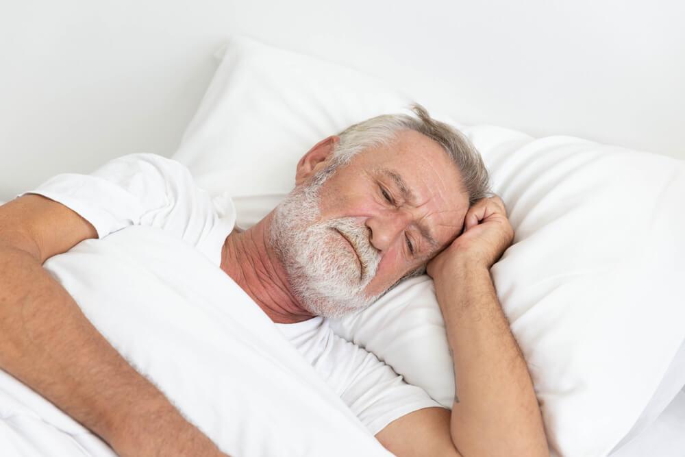 Oboljenja prostate kod starih ljudi