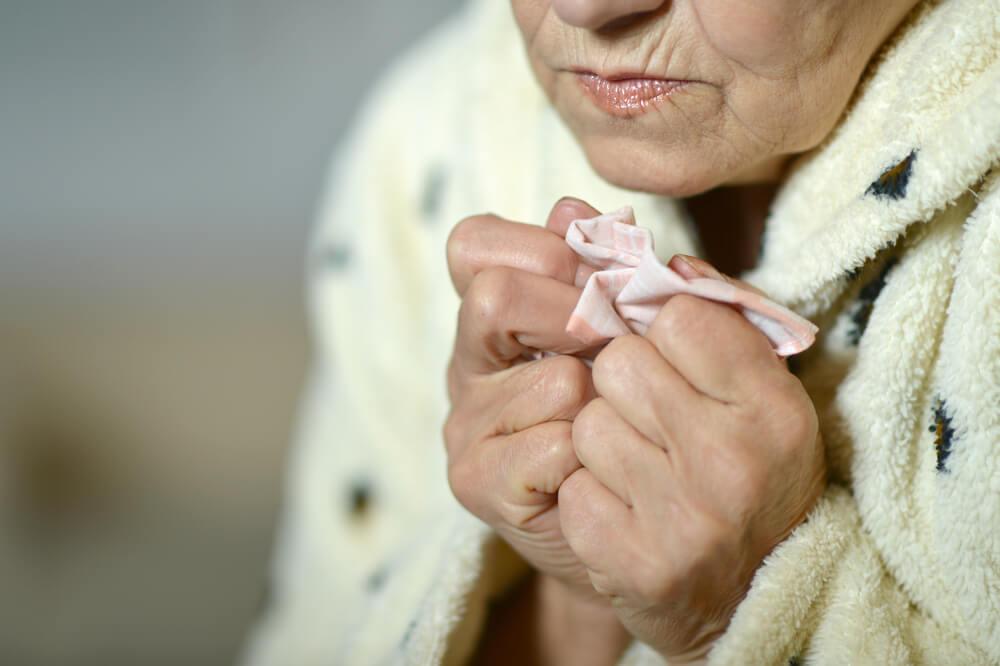 Vakcine za grip kod starih – Za i protiv