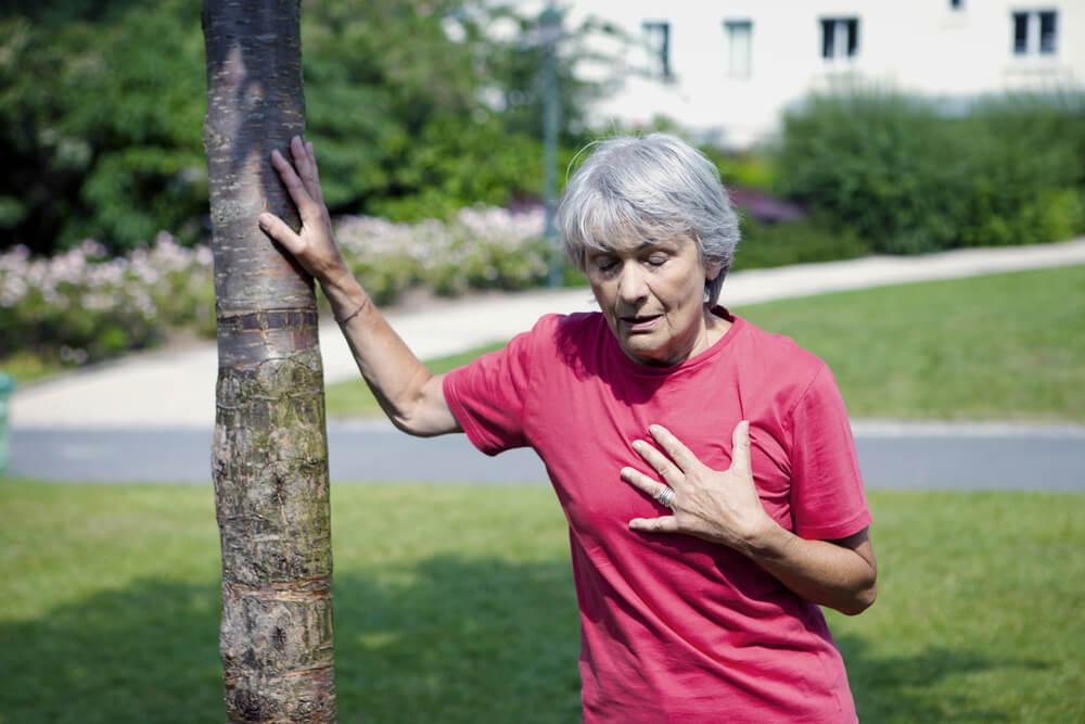 Miokarditis – Široko rasprostranjena bolest