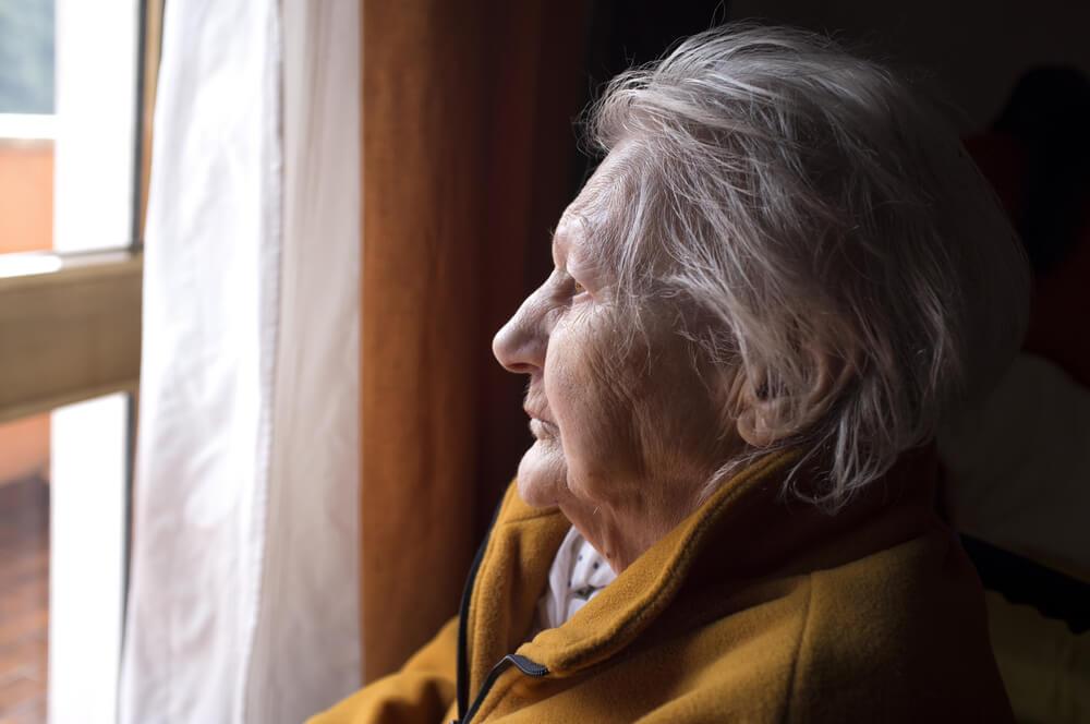 Neurološka oboljenja kod starih osoba