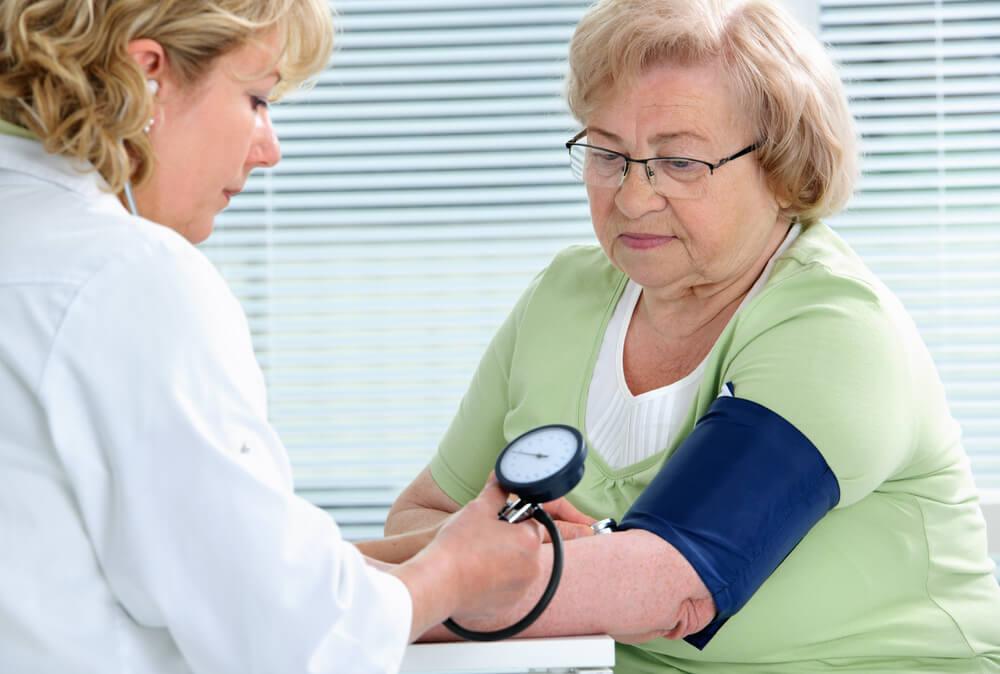 Ateroskleroza – Prepoznajte na vreme simptome