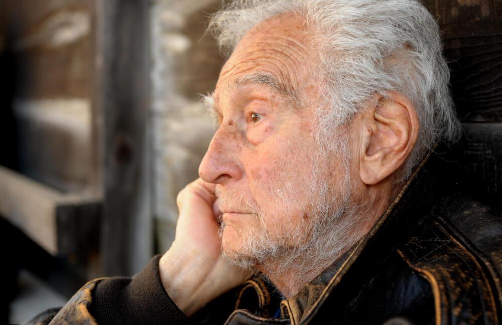 Najčešći psihički poremećaji kod starijih