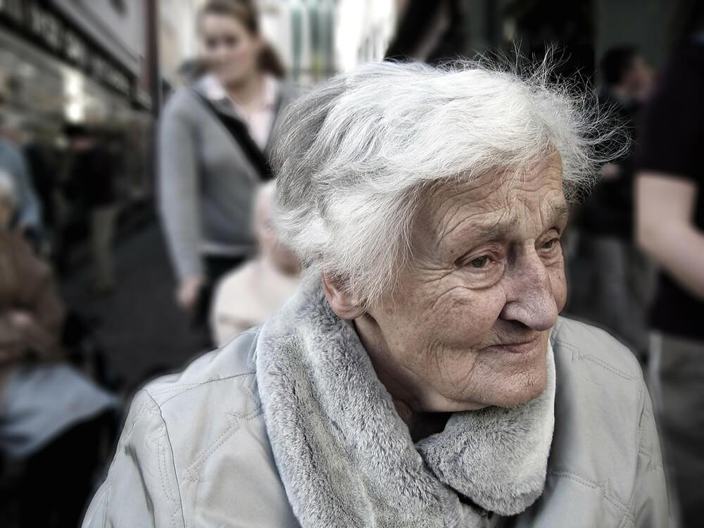 Kako usporiti Alchajmerovu bolest?