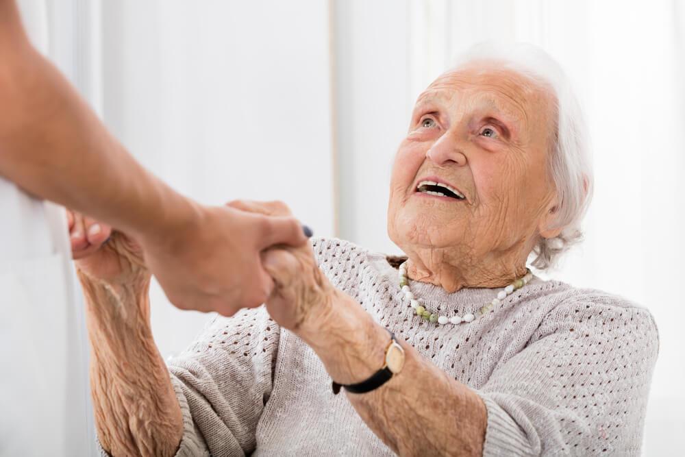Anemija kod starijih osoba