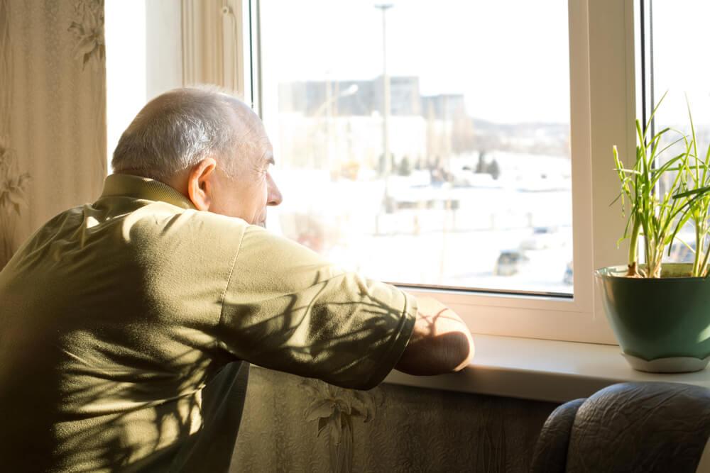 Kako se nositi sa demencijom?