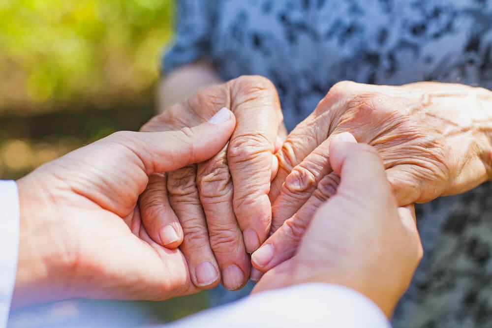 Tremor ruku – Simtomi i lečenje