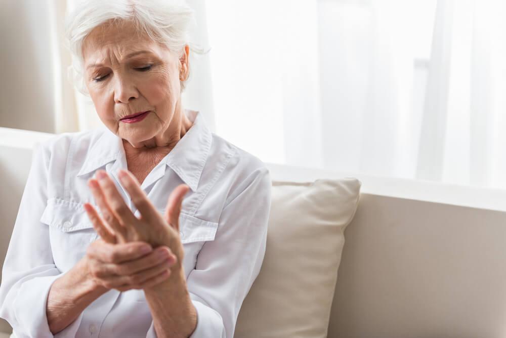 Bolovi u zglobovima – Uzroci i lečenja
